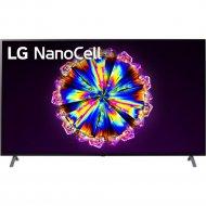 Телевизор «LG» 75NANO906NA.