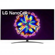 Телевизор «LG» 55NANO916NA.