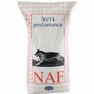 Корм «Bib NAF Perfomance» для собак всех пород высокоэнергичный, 20 кг.