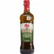 Масло оливковое «La Masia» нерафинированное высшего качества, 500 мл.