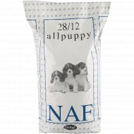 Корм для щенков «Bib Naf Puppy» 20 кг.