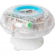 Светильник для ванной «Bradex» Калейдоскоп, TD 0274