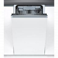 Посудомоечная машина «Bosch» SPV25FX30R.