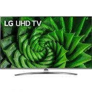 Телевизор «LG» 55UN81006LB