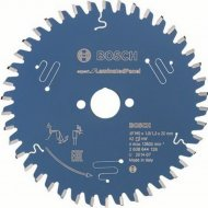 Диск пильный «Bosch» Expert for Aluminium, 2608644126, 140х20 мм