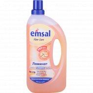 Средство «Emsal» для ухода за ламинатом 1 л.