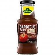Соус томатный «Barbecue» барбекю, 250 мл.