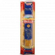 Макаронные изделия «Divella» №10 вермишеллини, 500 г.