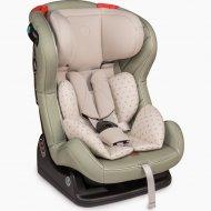 Автокресло «Happy Baby» Passenger V2, зеленый