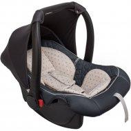 Автокресло «Happy Baby» Skyler V2, graphite