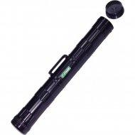 Тубус с ручкой «Стамм» D90мм, ПТ21