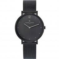 Наручные часы «Pierre Cardin» CBV.1020