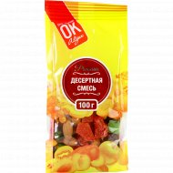 Десертная смесь «Premium» 100 г.