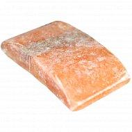 Порция лосося кусок, 1 кг., фасовка 0.1-0.15 кг