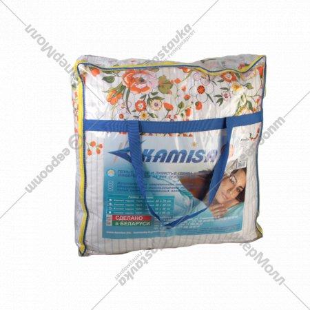 Комплект подушек «Kamisa», 68х68 см, 2 шт.