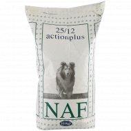 Корм для собак всех пород «Bib Naf Action Plus» 20 кг.