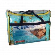 Комплект подушек«Kamisa» Пара, 48х68 см.