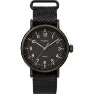 Наручные часы «Timex» TW2T20800