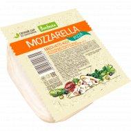 Сыр «Моцарелла пицца» полутвердый 45%, 400 г.