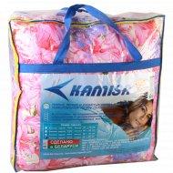 Комплект подушек «Kamisa» 68х68, 2 шт