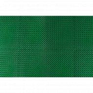 Коврик из полиэтиленового модуля, 0.55х0.78м.