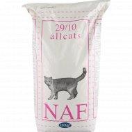 Корм для всех кошек «Bib Naf All Сats» 20 кг.