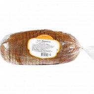Хлеб «Марыiнскi» нарезанный, 800 г.