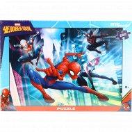 Мозаика «Человек-паук 2» 95073, 260 элементов.
