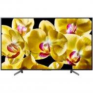 LED Телевизор «Sony» KD-55XG8096