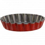Форма для выпечки, 48А13, 13х15х34 см.
