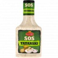Соус майонезный «Roleski» татарский, 310 г.