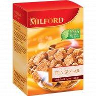 Сахар тростниковый «Milford» Чайный, 300 г.