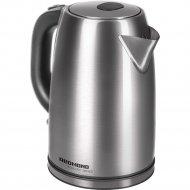 Чайник электрический «Redmond» RK-M182, 1.8 л.