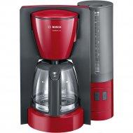 Кофеварка капельная «Bosch» TKA 6A044.
