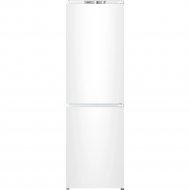 Холодильник «Атлант» ХМ-4307-000.