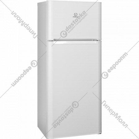 Холодильник «Indesit» TIA 140