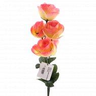 Цветок искусственный, 38 см.