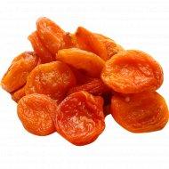 Абрикос сушеный, 3 сорт, 1 кг., фасовка 0.4-0.45 кг