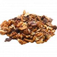 Орех грецкий очищенный, 1-сорт, 1 кг., фасовка 0.35-0.4 кг