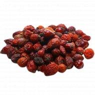 Плоды шиповника сушеные, 1 кг., фасовка 0.35-0.4 кг