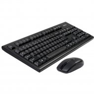 Клавиатура и мышь «A4Tech» 3100N .