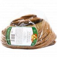 Хлеб «Домочай» ароматный новый, 0.45 кг.