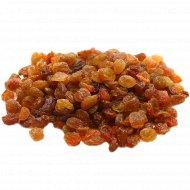 Виноград сушеный «Гольтаак» 1 кг., фасовка 0.35-0.4 кг