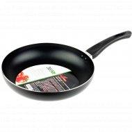 Сковорода «Basic» с антипригарным покрытием, FW-PP26.