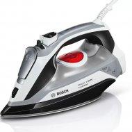 Утюг «Bosch» TDA70EASY.