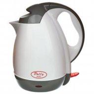Электрический чайник «POLLY» ЕК-10