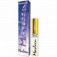 Масло парфюмерное «Floralis» Marleen, 8 мл.