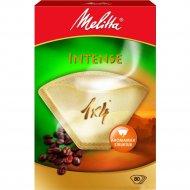 Комплект фильтров для кофе «Melitta» Intence