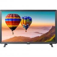 Телевизор «LG» 28TN525V-PZ