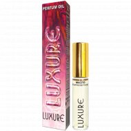 Масло парфюмерное «Floralis» Luxure, 8 мл.